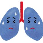【主治医が見つかる診療所】肺年齢が若返る呼吸術について奥中哲弥医師による紹介