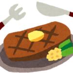 主治医が見つかる診療所で中性脂肪を下げる対策に高野豆腐のステーキのレシピを紹介