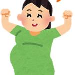 ガッテン【動脈硬化&認知症からカラダを守れ!予防の対策に葉酸を紹介】