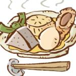 所JAPAN【絶品おでんスープカレーを銀座「うち山」の内山英仁さんが紹介】