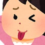 ゲンキの時間【デブ味覚と脂肪味の異常で食べ過ぎて太る原因に!対策を工藤孝文医師が紹介】