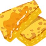 ヒルナンデス【高野豆腐フレンチトーストのレシピで糖質57%オフを井原裕子さんが紹介】
