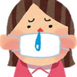 ゴゴスマ【インフルエンザの予防の決めては喉の乾燥対策に食品を森田豊医師が紹介】