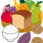 あさイチ【糖質の新常識!多糖類が多いご飯、パン等が太りにくい 伊藤裕先生が紹介】