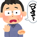 NHK Eテレ今日の健康で磯野貴理子さんが脳梗塞で倒れた原因と現在の気持ちを語る