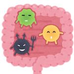 あさイチ【糖質の新常識!怖い糖質依存&腸内細菌を改善する為のエサとは】