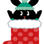 チコちゃんに叱られる【クリスマスプレゼントを靴下に入れるのはなぜ?】