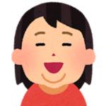あさイチ【新型二重あごの原因と対策にストレートネック改善ストレッチ法を紹介】