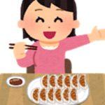 ソレダメ【ミシュランガイドに載った絶品「おけい」の餃子のレシピを店主が紹介】
