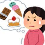 教えてもらう前と後【夜8時以降の食事をやめたら10日で体重が1.8k減った 永澤守院長が紹介】