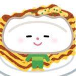 あさイチ【なんちゃってラザニア  餃子入りのレシピを今泉マユ子さんが紹介】