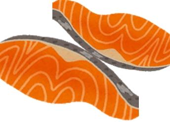 滝沢カレンの台所レシピ本を見て鮭の南蛮漬けを近藤春菜が作る
