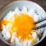 教えてもらう前と後!【極上の中華風卵かけご飯レシピを五十嵐美幸が紹介!ポイントはソース】