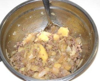 NHKスゴ楽【揚げないコロッケ レシピ】作れるの?味はどうなの?