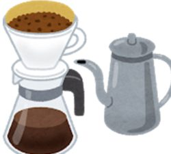 【超高級】ブラック・アイボリー コーヒー1杯7000円の訳と味の紹介
