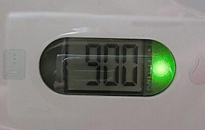 三菱クリンスイ MD 301購入しての評価 カートリッジ寿命、コストはどうなの