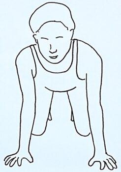 【図解】世界最先端の下ろすだけダイエットは運動が苦手でもOK!石村友見先生が紹介
