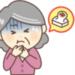 あさイチ【餅を喉に詰まらせた時の対処法と注意点を志賀隆さんが伝授】